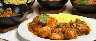 curry_dishes